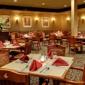 Holiday Inn Mt. Kisco (Westchester County) - Mount Kisco, NY