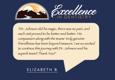 Excellence In Dentistry - Dr. Kendall Skinner & Dr. Kirk Johnson - Anchorage, AK