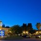 Best Western Plus Executive Suites - Redwood City, CA