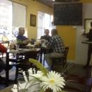 Mia Bella Cafe