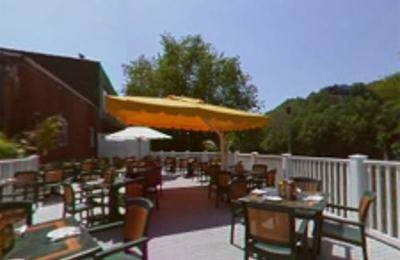 Manayunk Brewery & Restaurant - Philadelphia, PA