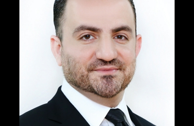 Alex Amzoyan - State Farm Insurance Agent - Los Angeles, CA