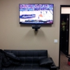 We Mount TVs