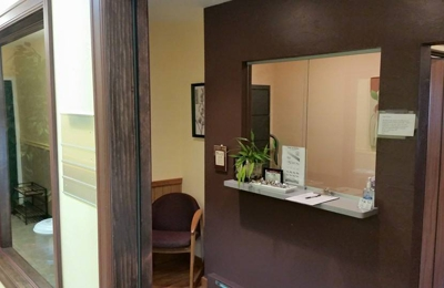 Jones Chiropractic Center - Juneau, AK