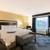 Hampton Inn & Suites Bellevue Downtown-Seattle