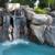 Wildwood Aquatech Pools Inc