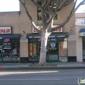 Green Street Cleaners - Pasadena, CA