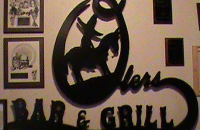 Oler's Bar & Grill - Findlay, OH
