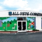 All Pets Considered - Greensboro, NC