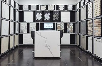 Arizona Tile 72700 Dinah Shore Dr, Palm Desert, CA 92211 - YP com