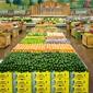 Sprouts Farmers Market - Sunnyvale, CA