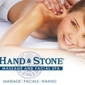 Hand and Stone Massage and Facial Spa - Tampa, FL