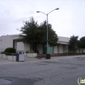 Belle Haven Youth Center - Menlo Park, CA