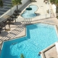 Holiday Inn Hotel & Suites Across From Universal Orlando - Orlando, FL
