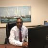 Frazier Insurance & Financial Services: Allstate Insurance
