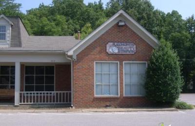 Raymond's Beauty Station - Memphis, TN