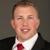 Allstate Insurance Agent: Michael Woods