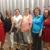 Community Development Support Association-CDSA