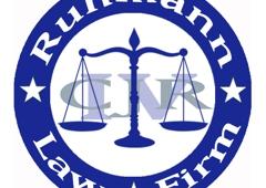 Ruhmann Law Firm - El Paso, TX