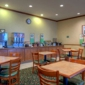 Country Inn & Suites By Carlson, Winchester, VA - Winchester, VA