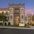 University of San Diego Hahn School of Nursing and Health Science