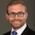 Allstate Insurance Agent: Aaron Friedman