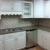 Diversified Flooring & Remodeling