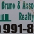 Bruno & Associates Realty Inc