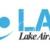 Lake Air Pool Supply, LLC - A BioGuard Platinum Dealer