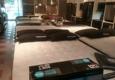 Gerhard's Appliances, TV & Mattresses - Glenside, PA