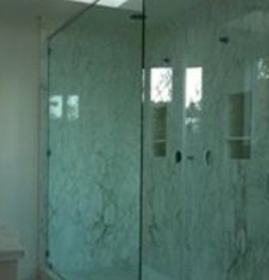 Tony's Glass & Mirror - Los Angeles, CA