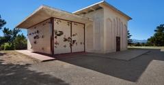 Olinger Mount Lindo Cemetery - Morrison, CO
