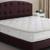 American Mattress Manufacturing Quality Discount Furniture