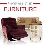Schewel Furniture Company 100 Barksdale Rd, Waynesboro, VA 22980   YP.com