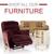 Schewel Furniture Company