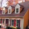 Strong Island Home Improvement Roofing & Siding Contractors