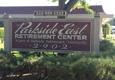 Parkside Retirement Community - Auburn, WA