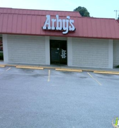 Arby's - Maryland Heights, MO
