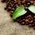 Island Roasters Coffee Company
