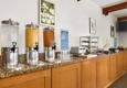 Homewood Suites by Hilton San Francisco Airport - North - Brisbane, CA