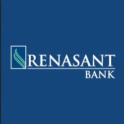 Renasant Bank 5240 Poplar Ave Suite 100 Memphis Tn