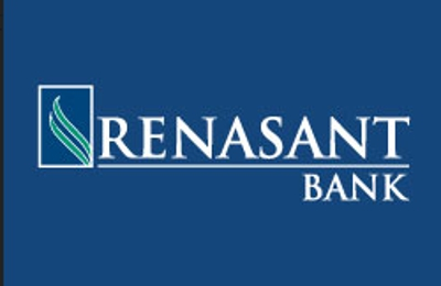 Renasant Bank - Macon, GA