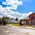 Shady Oak Village Apartments