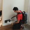 Air Duct Cleaning Port Beach