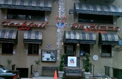 Da Mimmo Italian Restaurant - Baltimore, MD