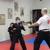 Kicks Martial Arts Academy