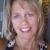 Allstate Insurance Agent: Kelly Davis