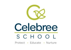 Celebree School of Crofton - Crofton, MD