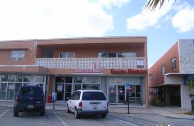 Bruce E Cummings Pa - Lauderdale By The Sea, FL