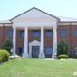 Community Bank - Southaven, MS